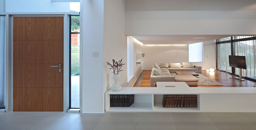 Contemporary-Property-Design-Zagreb-11