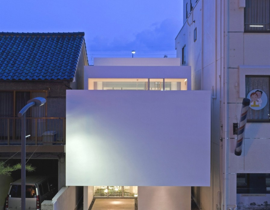 Contemporary-Property-Hiroshima-15