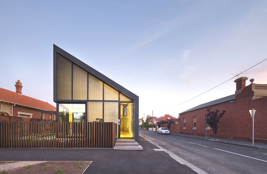 Contemporary-Property-Melbourne-Australia-02