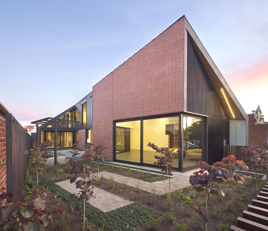 Contemporary-Property-Melbourne-Australia-03