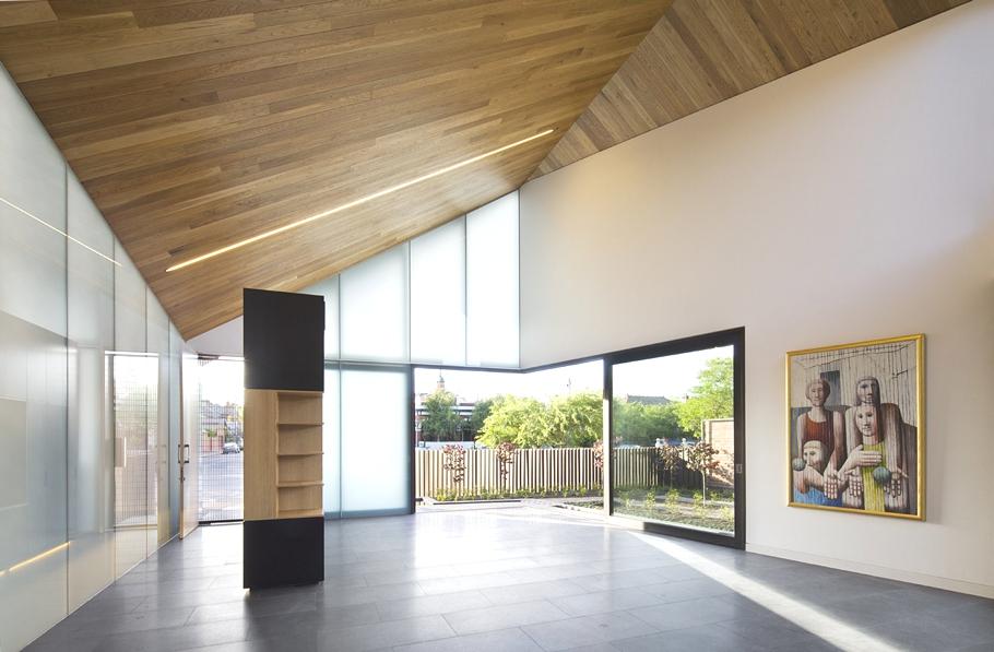Contemporary-Property-Melbourne-Australia-06