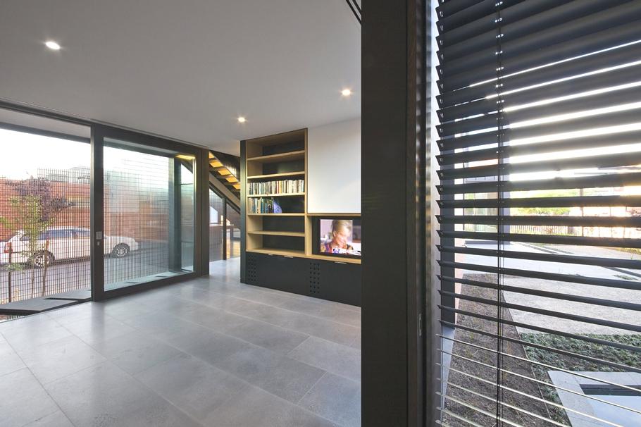 Contemporary-Property-Melbourne-Australia-07