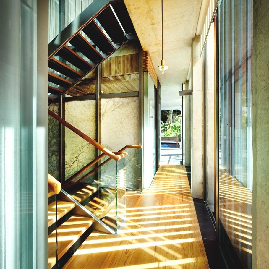 Contemporary-Property-Singapore_12