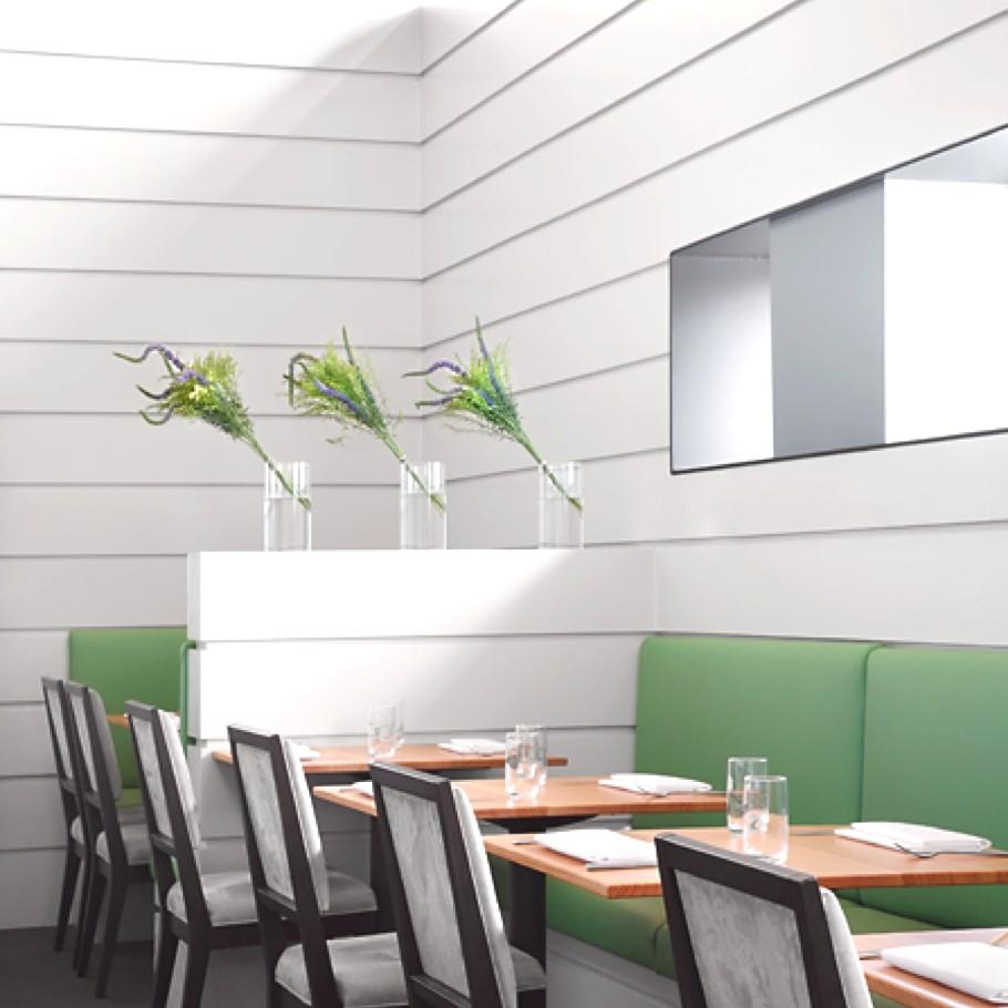 Contemporary-Restaurant-Design-Texas_00