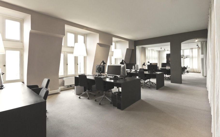 Contemporary_Office_Design_Netherlands_06