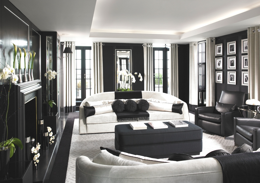 Luxury-Apartments-London_07