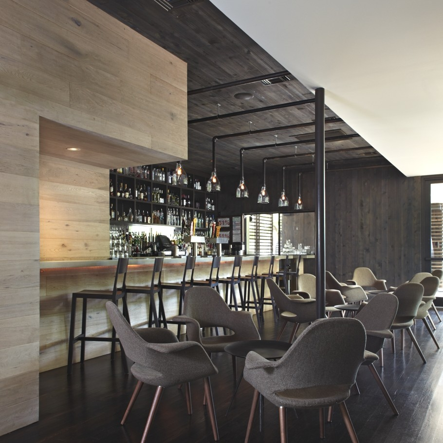 Luxury-Cocktail-Lounge-Design-Texas-00