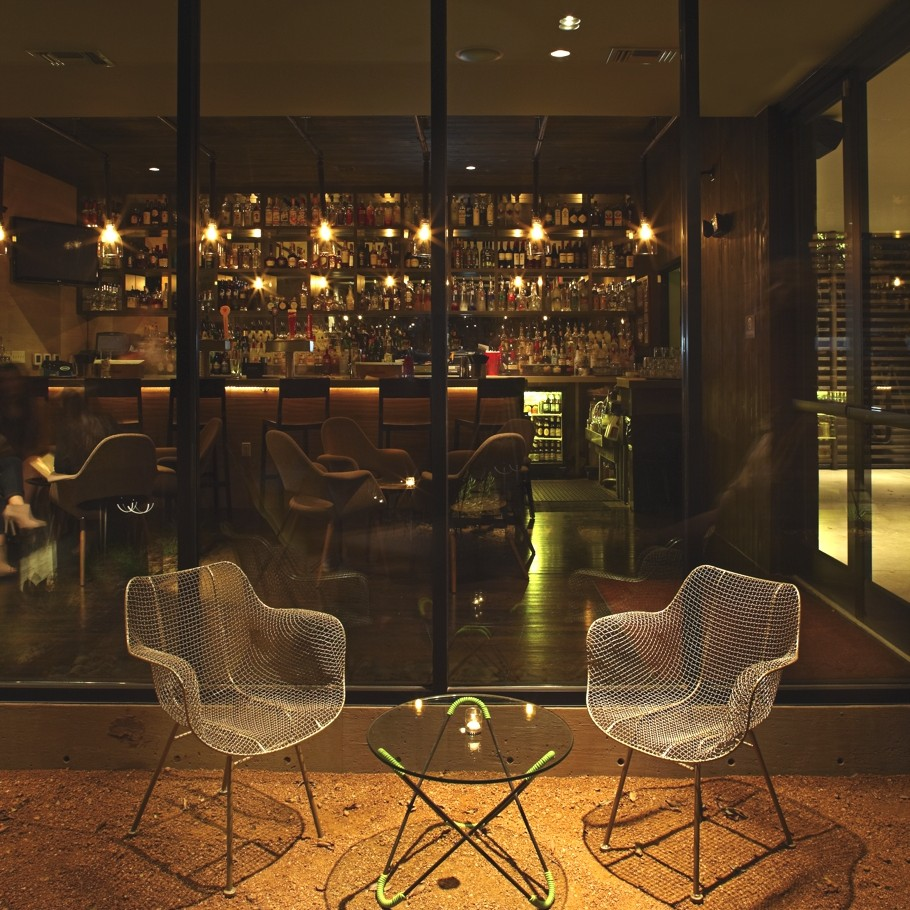 Luxury-Cocktail-Lounge-Design-Texas-09