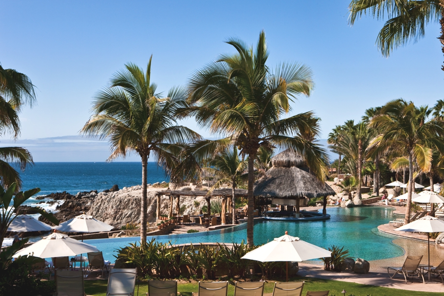 Luxury-Holiday-Resort-Mexico-01
