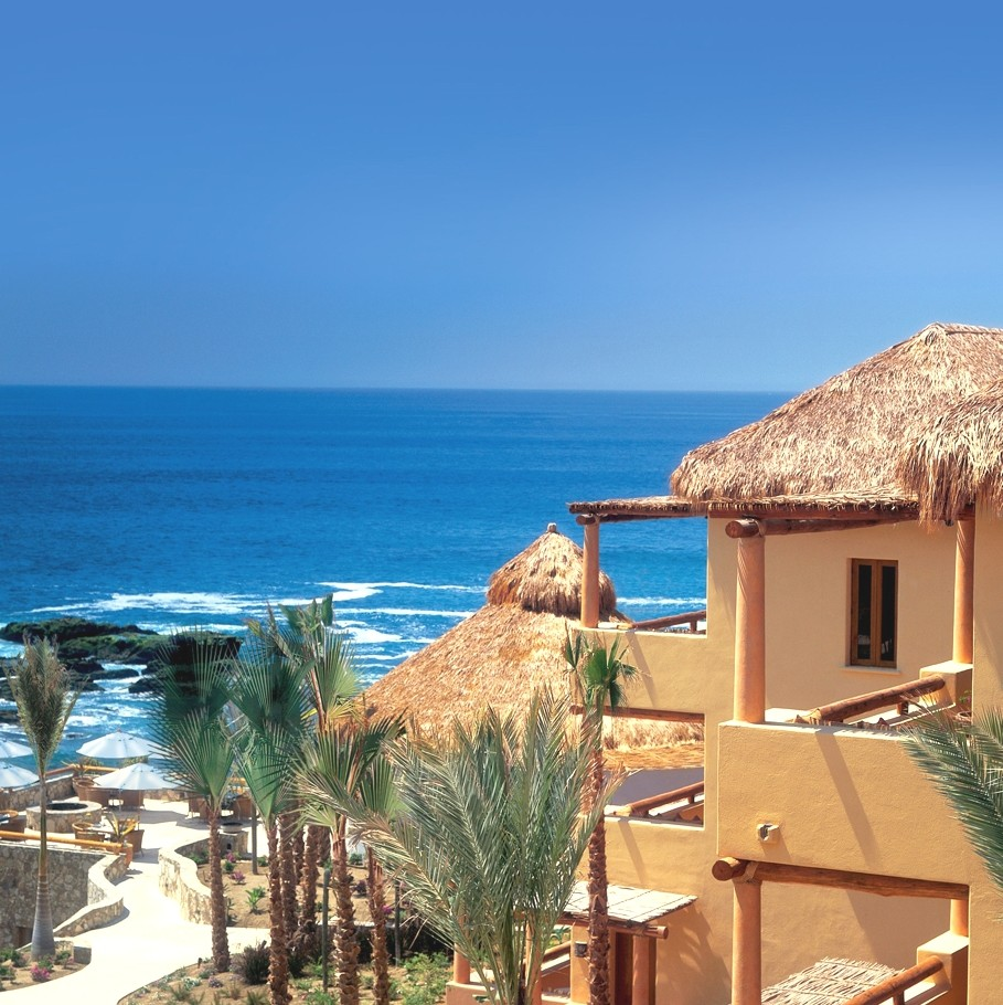 Luxury-Holiday-Resort-Mexico-04