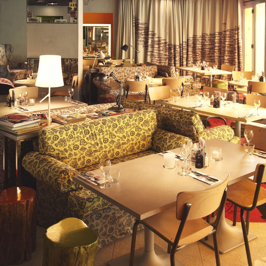 Luxury-Hotel-Design-France-Philippe-Starck-11