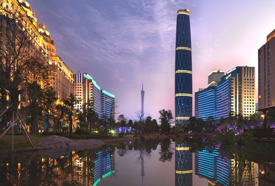 Luxury-Hotel-Guangzhou-China-00