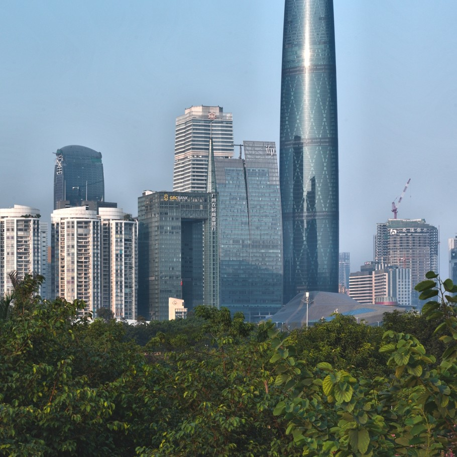 Luxury-Hotel-Guangzhou-China-01
