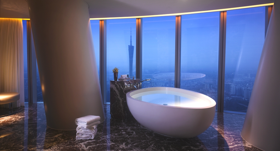 Luxury-Hotel-Guangzhou-China-04