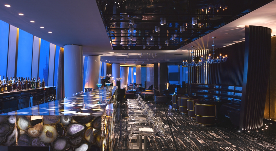 Luxury-Hotel-Guangzhou-China-05