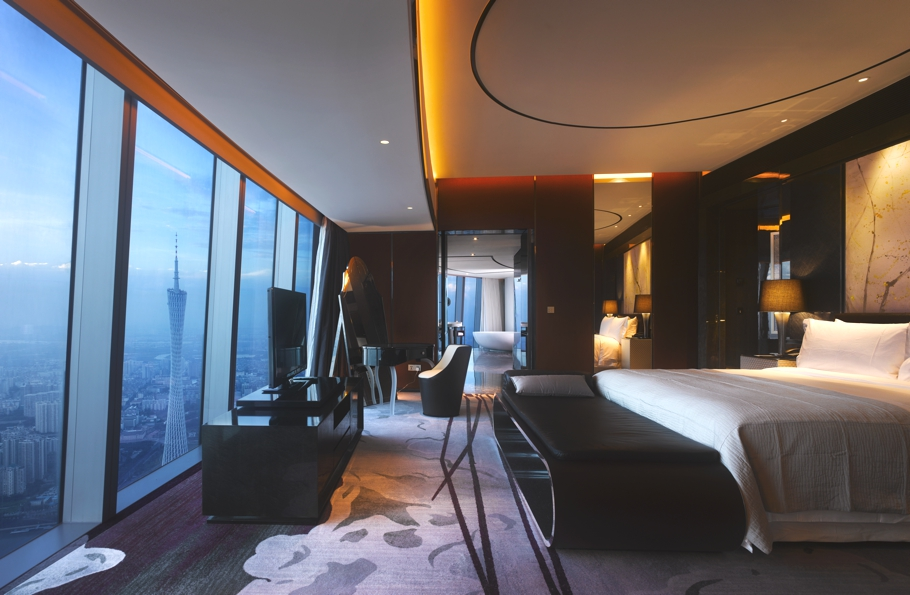 Luxury-Hotel-Guangzhou-China-06