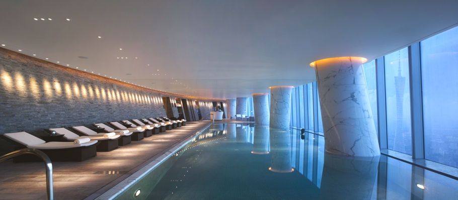 Luxury-Hotel-Guangzhou-China-07