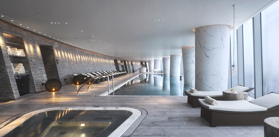 Luxury-Hotel-Guangzhou-China-08