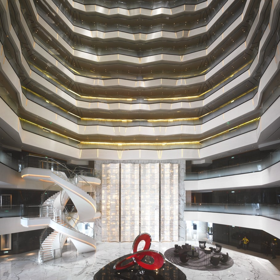 Luxury-Hotel-Guangzhou-China-09