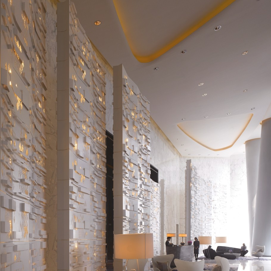 Luxury-Hotel-Guangzhou-China-12