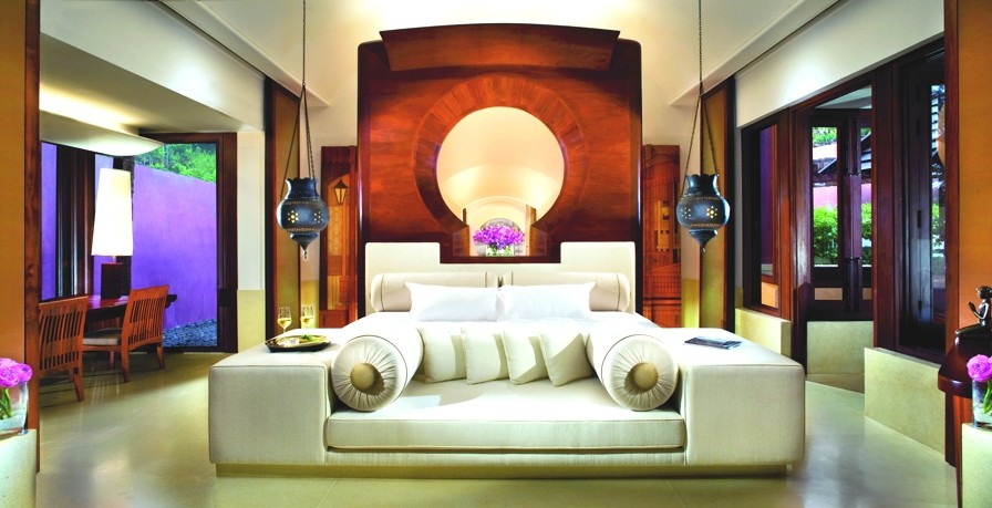 Luxury-Hotel-Thailand-08