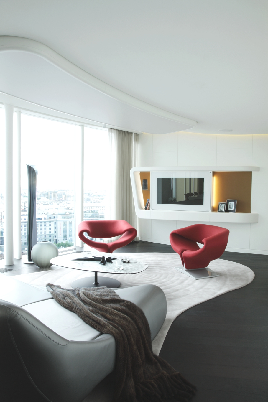 Luxury-Penthouse-Design-Saint-Petesburg_03