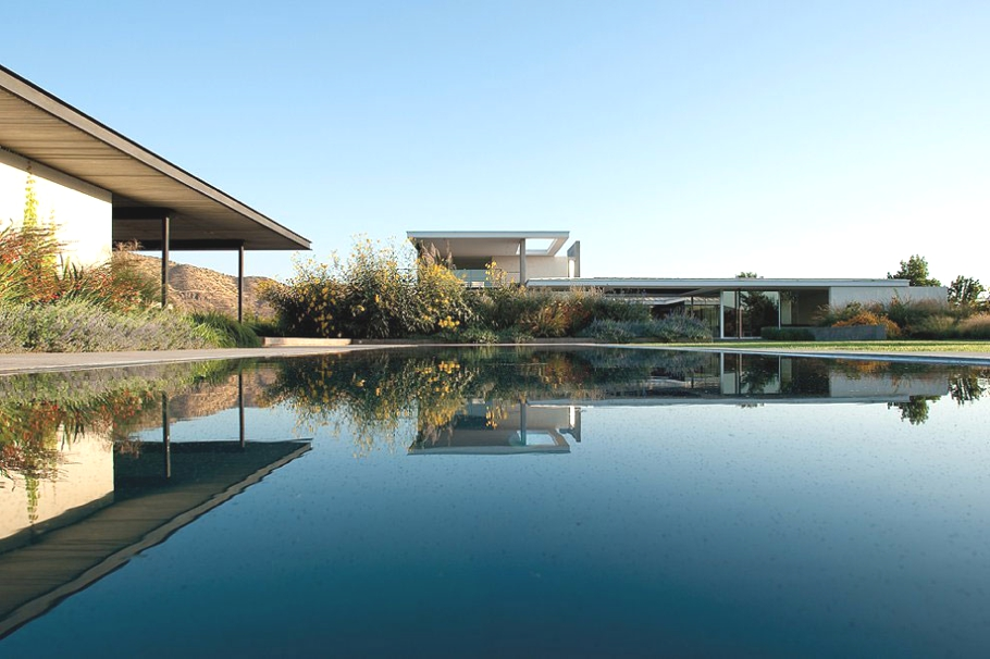 Luxury-Property-Design-Chile-00