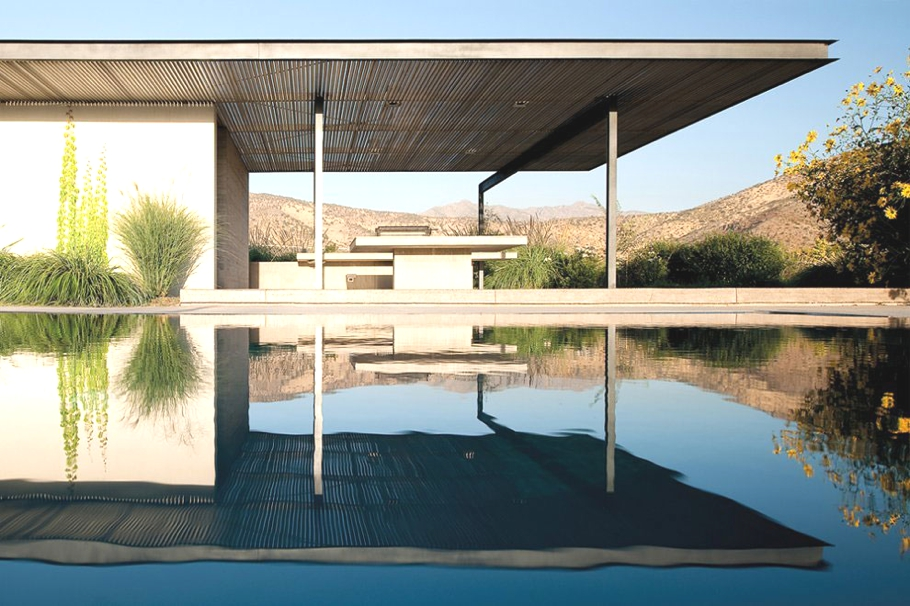 Luxury-Property-Design-Chile-01