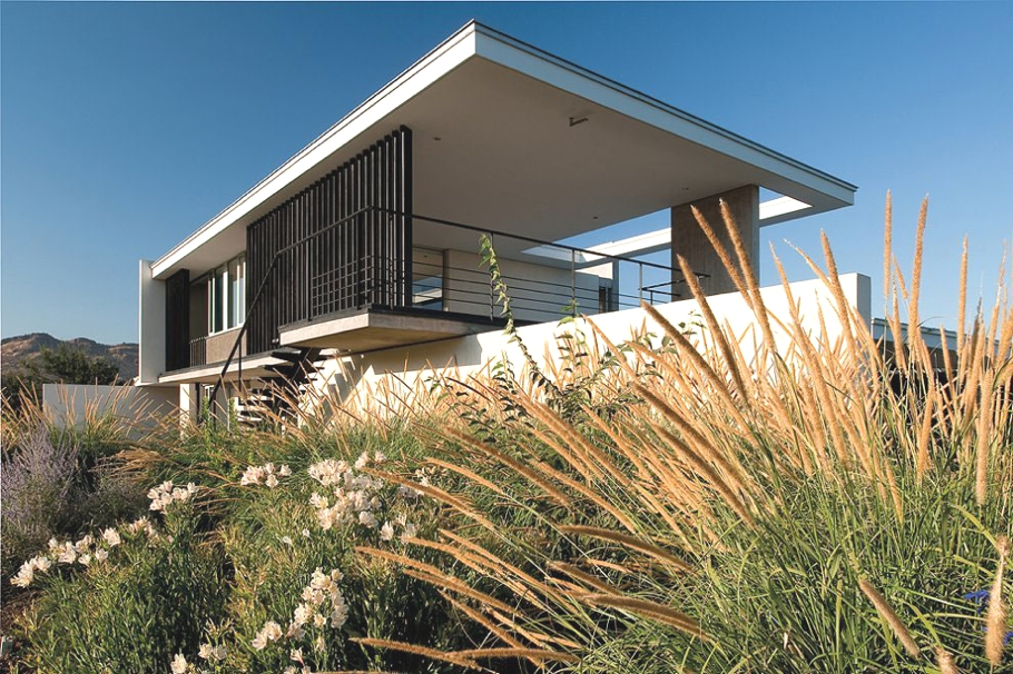 Luxury-Property-Design-Chile-05