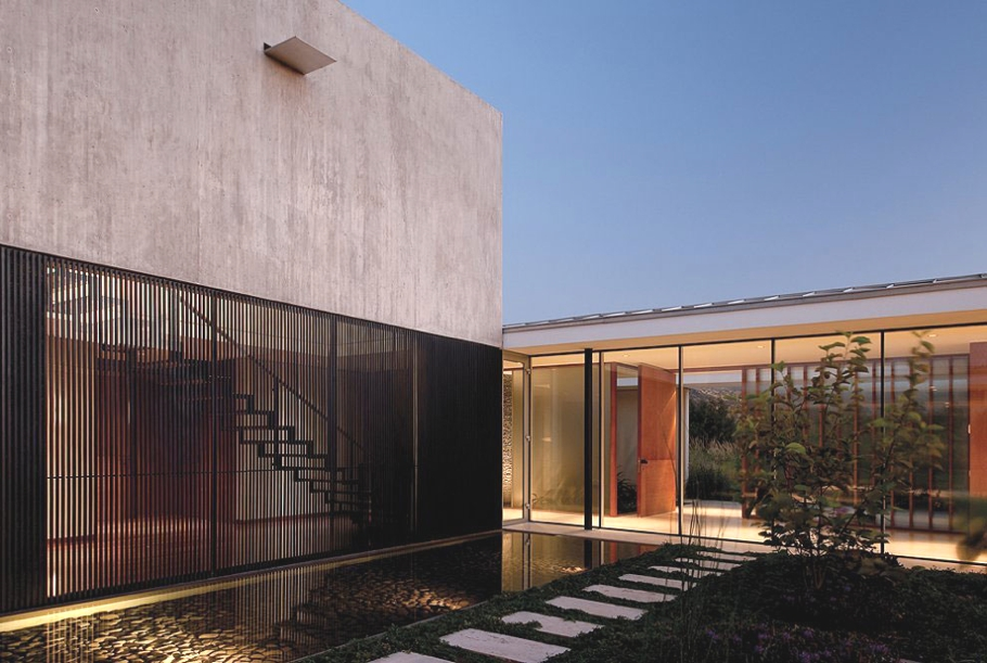 Luxury-Property-Design-Chile-08