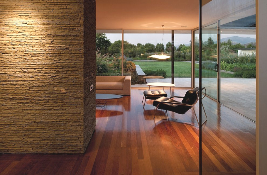 Luxury-Property-Design-Chile-10