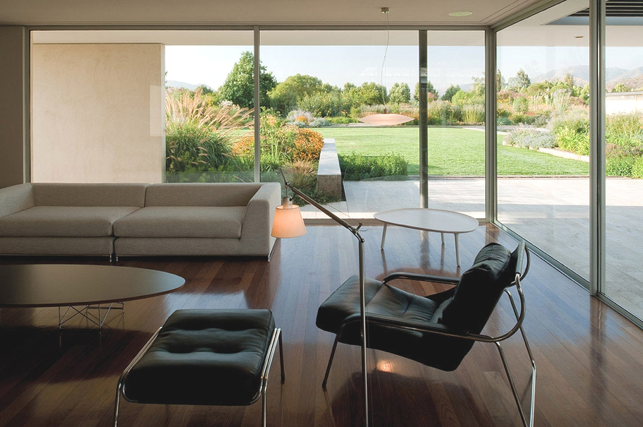 Luxury-Property-Design-Chile-11