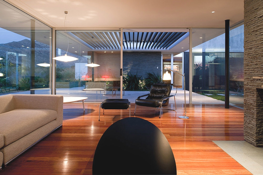 Luxury-Property-Design-Chile-12