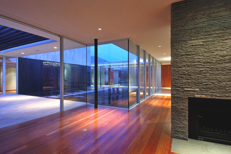 Luxury-Property-Design-Chile-13