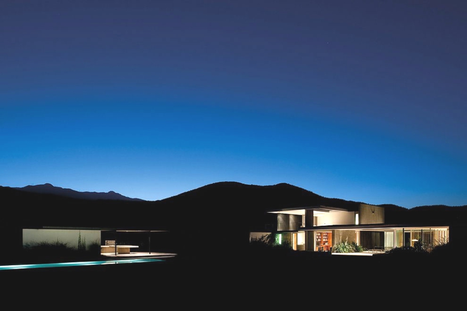 Luxury-Property-Design-Chile-16