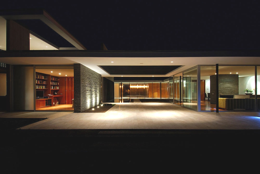 Luxury-Property-Design-Chile-18