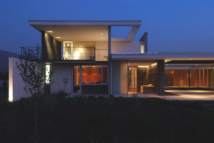 Luxury-Property-Design-Chile-19