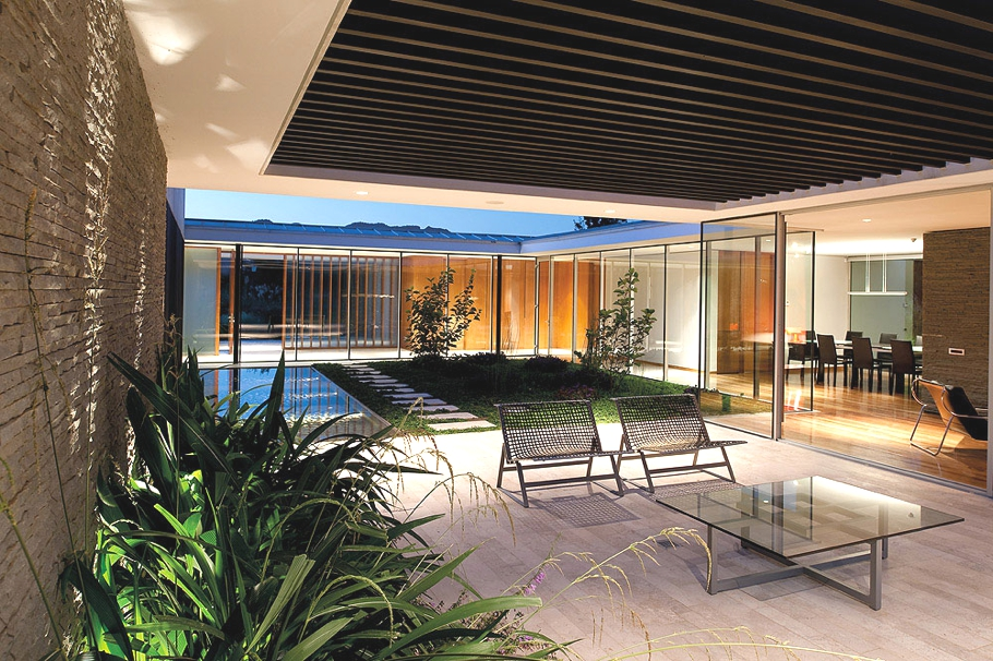 Luxury-Property-Design-Chile-21