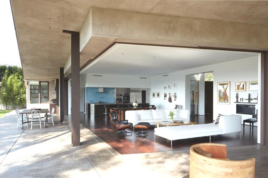 Luxury-Property-Design-Los-Angeles-02