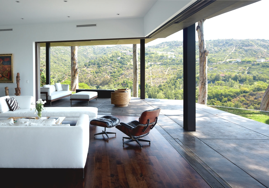Luxury-Property-Design-Los-Angeles-07