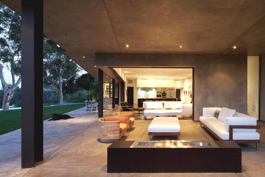 Luxury-Property-Design-Los-Angeles-12