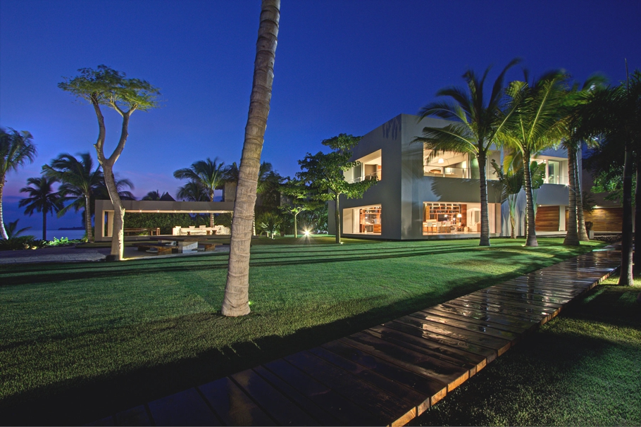 Luxury-Property-Design-Mexico_15