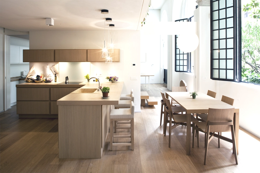 Luxury-Property-Design-Milan_06