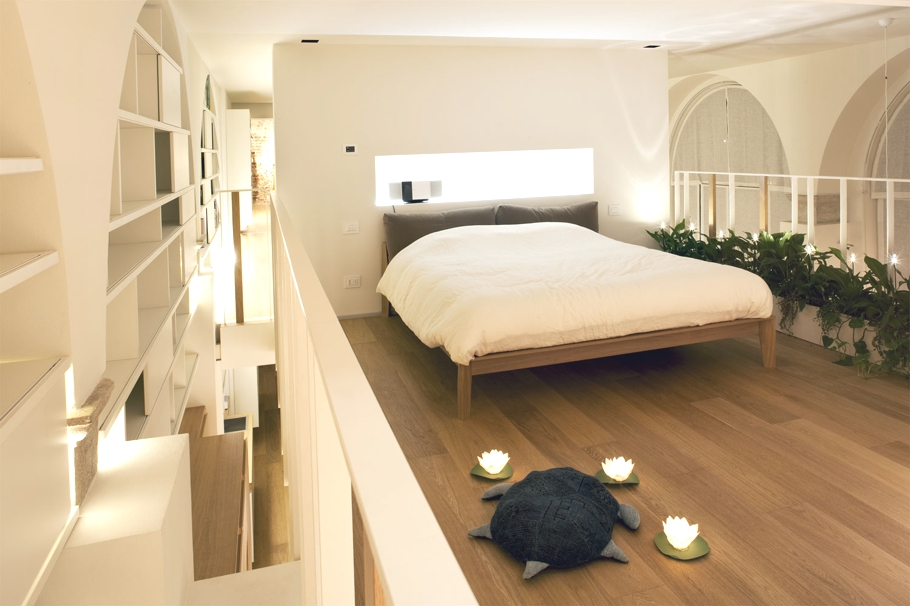 Luxury-Property-Design-Milan_13
