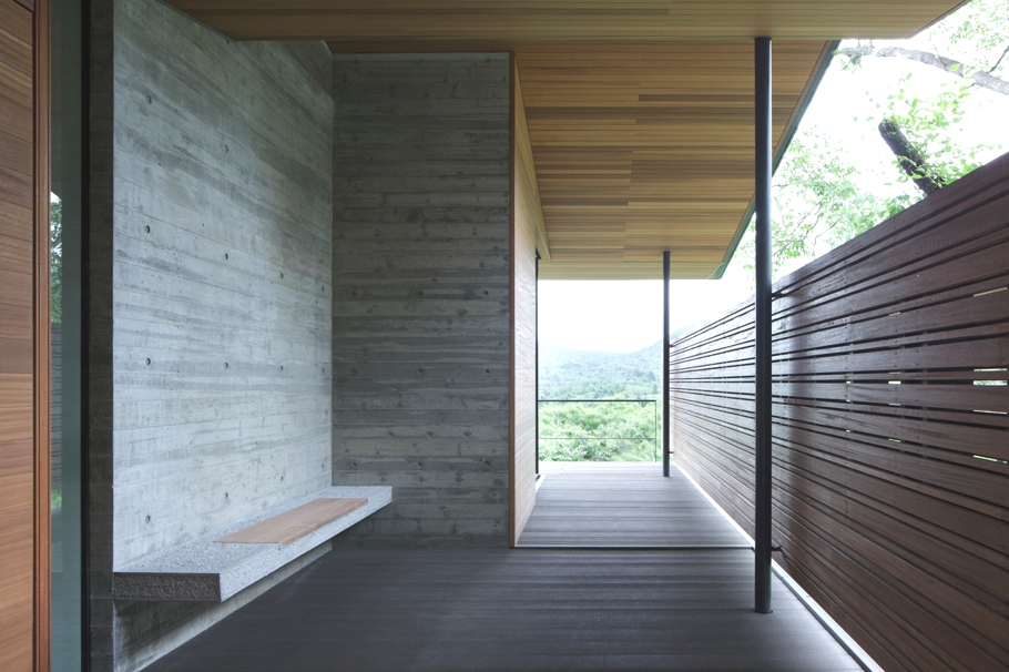 Luxury-Property-Japan-08