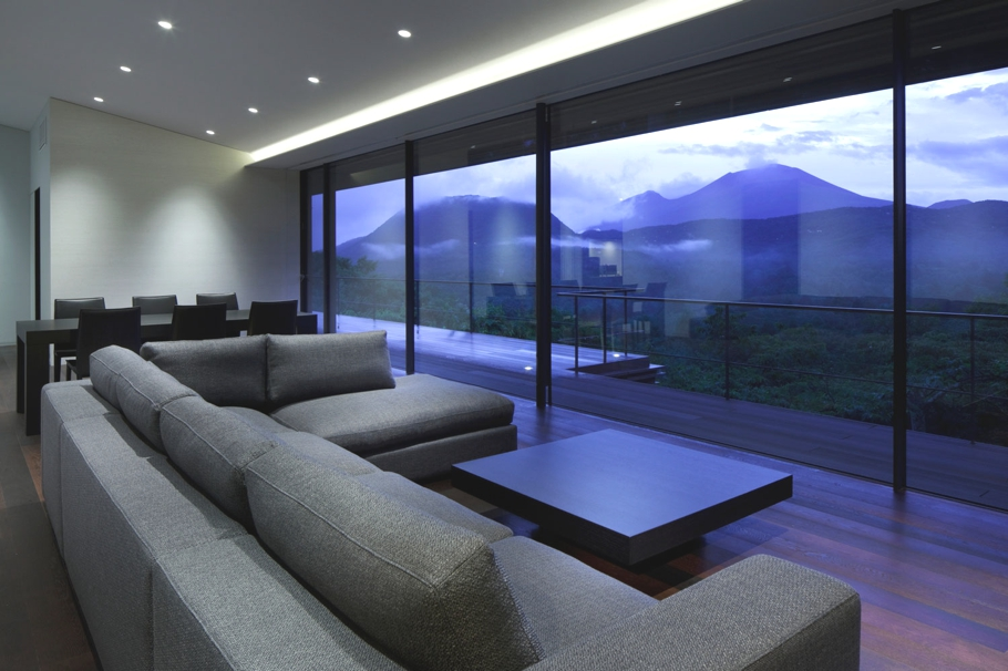 Luxury-Property-Japan-15