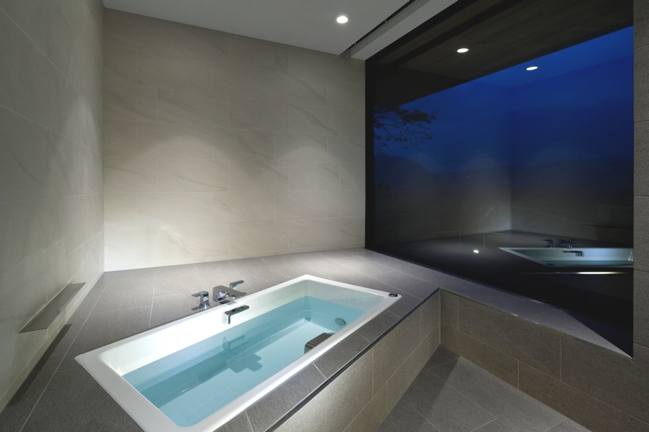 Luxury-Property-Japan-17