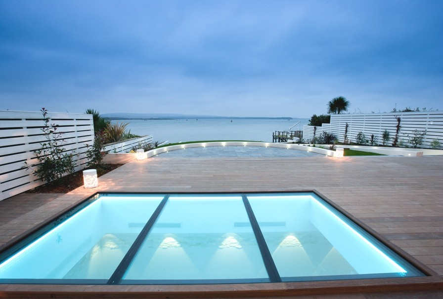 Luxury-Property-Sandbanks-England-15