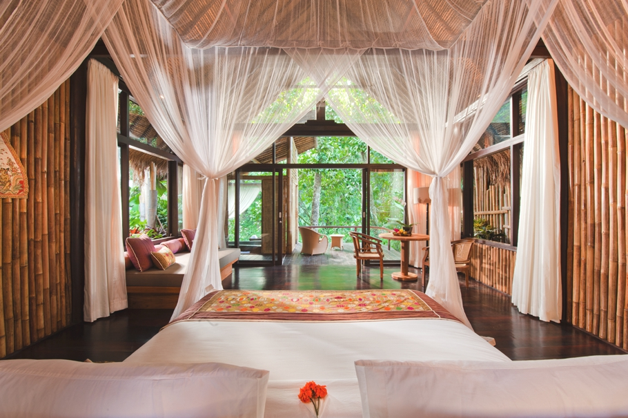 Luxury-Resort-Bali-01