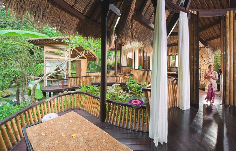 Luxury-Resort-Bali-08
